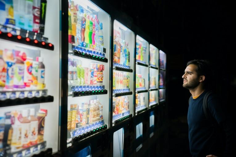 Je konzumace masa osobní volbou, kterou je třeba respektovat?