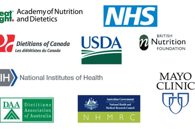 Těchto 10 významných odborných institucí schvaluje veganství
