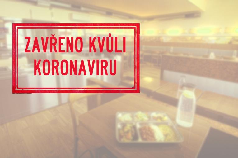 Přežijí veganské restaurace koronavirovou krizi?