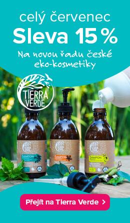 Econea - e-shop s ekologickými produkty pro vaši domácnost