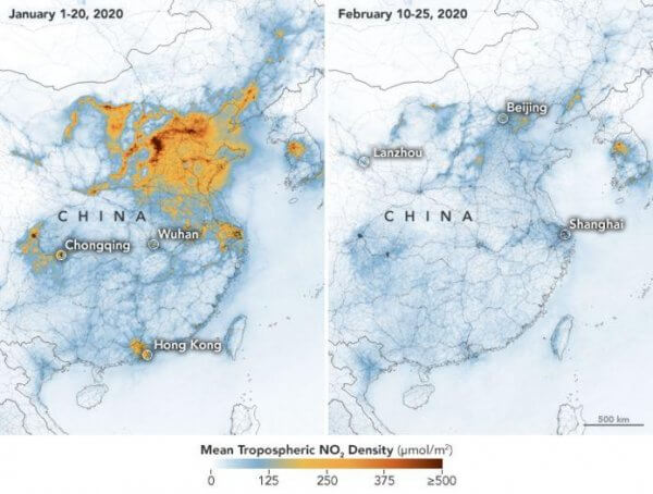 ecohustler regrowth NASA china trop 2020056.png
