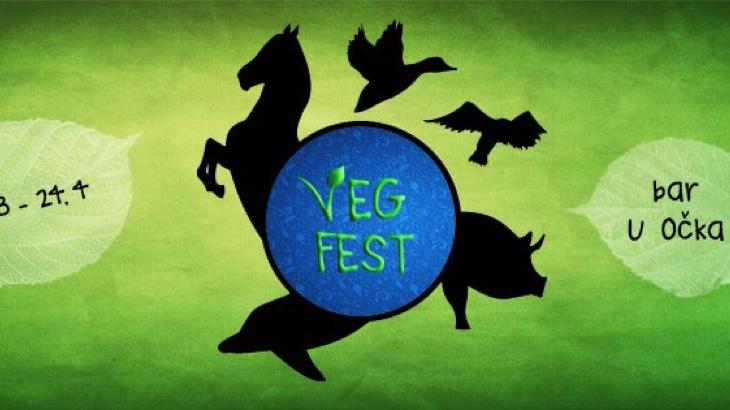 VegFest (Bratislava)
