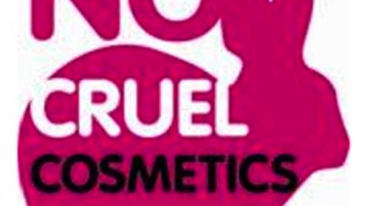 Kdy Evropa konečně zakáže krutou kosmetiku? Podepište petici