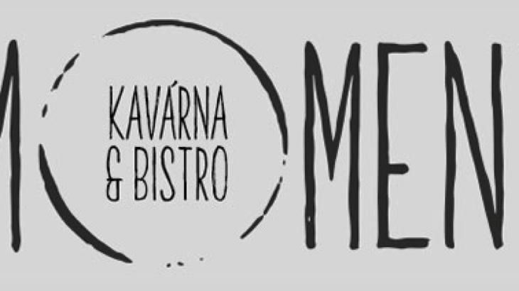 Veganské bistro s kavárnou konečně v Praze!