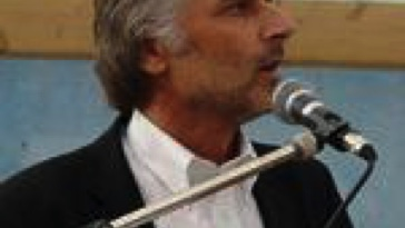 Helmut F. Kaplan