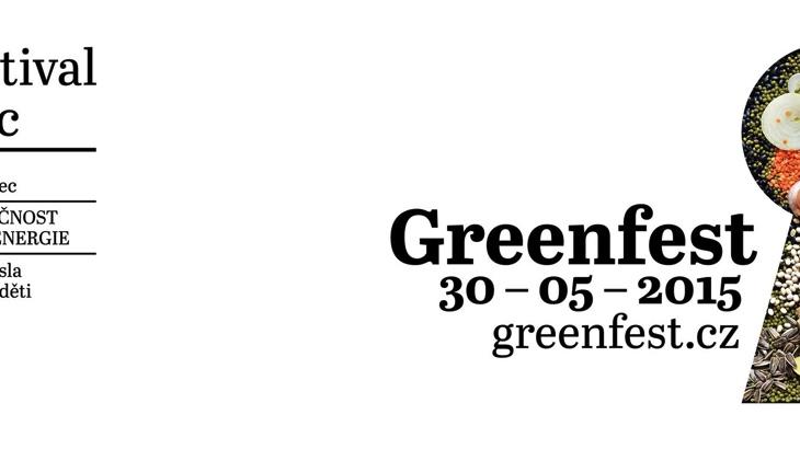 Greenfest 2015 (Liberec)