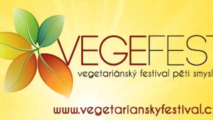 Vegefest 2013 Praha